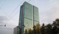Газойл Плаза - ул. Наметкина д. 12а - фото 4
