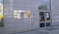 Банк ING