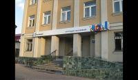 Ростелеком - г. Борисоглебск ул. Народная д. 38а