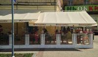 Шоколадница - г. Москва Площадь Победы, д.1А - фото 3
