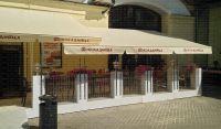 Шоколадница - г. Москва Площадь Победы, д.1А - фото 2