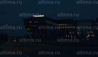 Ростелеком - г. Москва, Киевское шоссе, 6, стр. 1 - фото 1