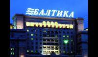 Банк Балтика - фото 2