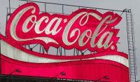 Coca-Cola - фото 1