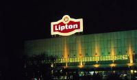 Lipton - г. Москва ул. Крымский Вал д. 10 - фото 1