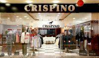 Crispino - фото 1