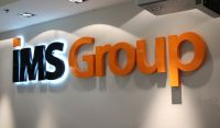 IMS Group - фото 1